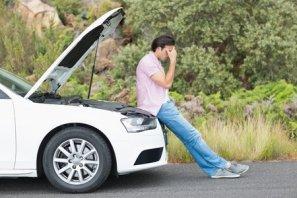 roadside assistance durban